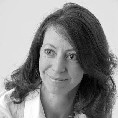 Sheena Reid