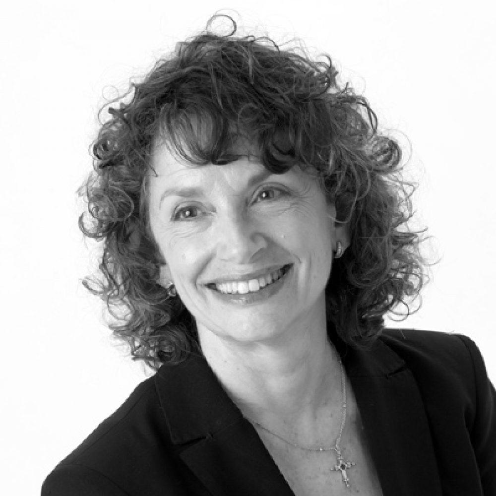 Hilary Cochrane