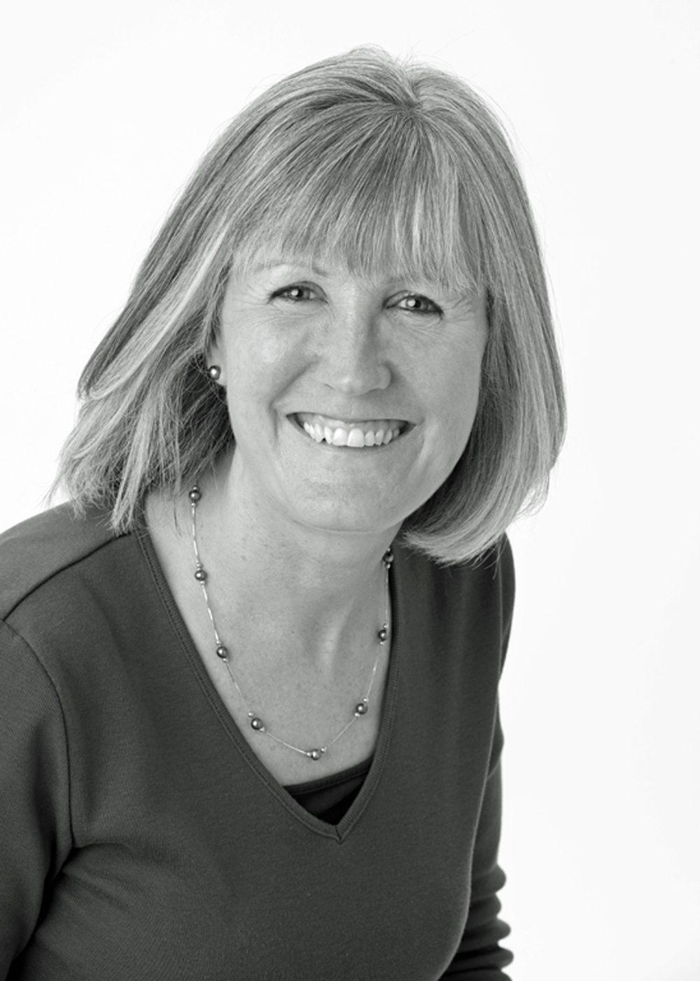 Marion Howard