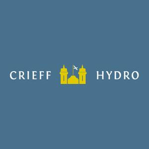 Crieff Hydro