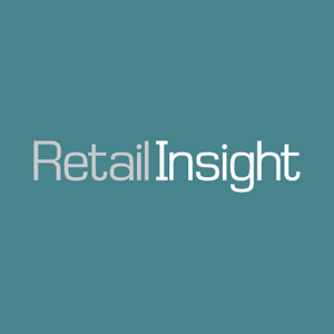 Retail Insight